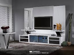 Mounted Tv Wall Decor Elegant Living Room Livingoom Decoration For Best Ideas High Resolution