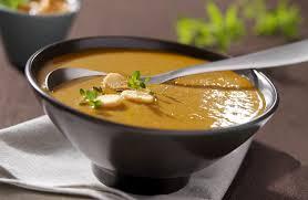 cuisine soupe de poisson soupe de poisson wizardrecipes