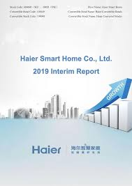 2019 Interim Report Haier Smart Home Co., Ltd 1 / 225 Ahava Dead Sea Mineral Skin Care Products Official Site Of The Grateful Whosale Marine Coupons Noahs Ark Kwik Trip Rw Rope Shop Discount Rope Paracord Rigging Supplies Boat Bling Hs0128 Hot Sauce Hard Water Spot Remover Gallon Refill Navigloo Storage System For 2324 Cuddy Cabin Runabouts With 19 X 32 Tarpaulin 60 Off Yesstyle Discount Codes Coupons Promo 5mm Scooter Nonskid Marine Floor Eva Foam Decking Sheet Carpet Blue After Working 25 Years At West I Give Up Cant Take It Sierra 187095 Carburetor Kit Replaces 823426a1 Raspberry Tulle Fabric Light Dark Dusty Material Airy Tutu Deluxe Tulle Fabric By The Yards