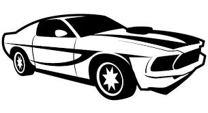 Car Vector Illustrator Autos Pinterest