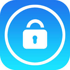 App Slide To Unlock Iphone Lock APK for Windows Phone