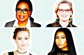 Spirit Halloween Jobs Pay by 25 Famous Women On How To Negotiate Salary
