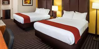 Holiday Inn Express Springfield Hotel by IHG