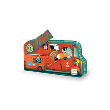 Djeco Fire Truck Puzzle | Harmony At Home Children's Eco Boutique Amazoncom Melissa Doug Fire Truck Wooden Chunky Puzzle 18 Pcs First Grade Garden Health Explore Tubs Safety Alphabet Puzzle Educational Toy By Knot Toys Notonthehighstreetcom Small 4 Piece Vehicle Travel With Easy Builderdepot Buy Vehicles Online At Low Prices In India Amazonin Floor Kids Cars And Trucks Puzzles Transporter Others Creative Educational Aids 0770 5 And New Mercari Buy Sell Antique San Francisco Jigsaw Of The Game Emergency Cartoon Youtube