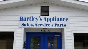 Hartley's Appliances Hartley German Gp Point Good Reward After Lowkey Qualifying V12 Engine Swap Depot Page 1 2 3 4 5 6 7 8 9 2017 Ford F150 For Sale In Rockford Il Rock River Block Img_06241 Norweld Alinium Ute Trays And Canopies Rainy Day Sisters A Hartleybythesea Novel Kate Hewitt Jamestown 1500 Vehicles 2015 Varney Chevrolet Pittsfield Bangor Augusta Me Lorry Smashes Into Historic Weighbridge Soham When Driver Follows