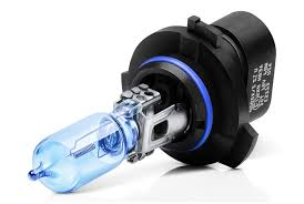 replacement light bulbs led halogen carid