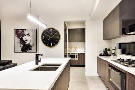 Simonds Homes - Display Homes & Home Designs Warner Simonds Homes Victoria Best Designs Images Amazing House Decorating Ideas 31 Best Simonds Double Storey Images On Pinterest Facades View Topic Prague In Melb All Moved In Home Rio Stamford Youtube 100 1636 Bathroom Decor On Ledger Display