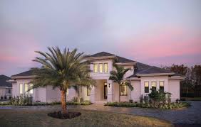 100 Weekend Homes Stocks April Tour Of Event This Weekend Fort Myers Florida