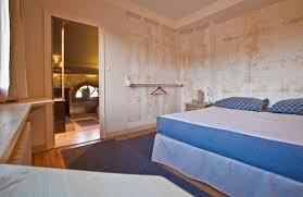 chambre d hotes millau aveyron chambres d hôtes ou gîte de charme pour 8 personnes à millau à