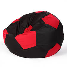 Giant Xxl Fabric Printed Football Outdoor Beanbag For Camping - Buy Fat Boy  Bean Bag Chair,Fat Boy Bean Bag,Fire Retardant Beanbag Product On ... Tradesk Xxxl Chair Without Beans Evolve Kids Pu Soccer Ball Beanbag Cover 150l Football Cozy Filled Bean Bag Sack Comfort College Dorm Senarai Harga Opoopv Inflatable Sofa Cool Design Ball Bag Chair 3d Model In 3dexport For And Players Orka Classic Teal White Sports Xxl Research Big Joe Small Comfy Bags Xl With Best Offer How Do I Select The Size Of A Bean Much Beans Are Cotton Arm Child
