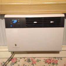 Lg Window Air Conditioner Clean Filter Light | Buckeyebride.com Awning Exist Fenster Components Installing A Portable Air Best 25 Window Ac Unit Ideas On Pinterest Home Units Small An Inwall Cditioner Unit Vent Kit For Casement Stunning Windows To Install Sliding How Fan Windows Fresh Mounting A Standard In From The Any Upright Portable Ac Into Casement Window 30 Ac In To Sylvane