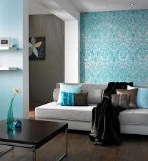 Light Blue Living Room Decor Decoration