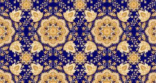 15 Carpet Patterns