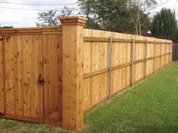 Decorative Garden Fence Panels by Decorative Garden Fence Panels Wood Privacy Fence Gate Designs