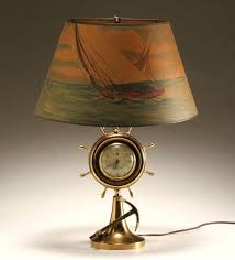 Lamp Shades For Table Lamps At Walmart by Table Lamp Buffet Table Lamps Walmart For Living Room Cheap