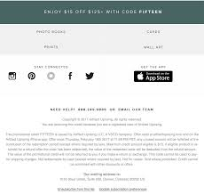 Footer Design   EDM Layouts   Footer Design, Wall Art Prints ... The Gift Of Scrapbooking Now Or Later Reading My Tea 20 Off Jamo Threads Coupons Promo Discount Codes The Personalized Under40 Gift Im Getting Family This Artifact Uprising Poster Sale Jetty Emails Sale Washe App Coupon Good2go Code 2019 Faith Box Paintball Ridge Artifact Uprising Hotels Com Discount Code Choice Hotel