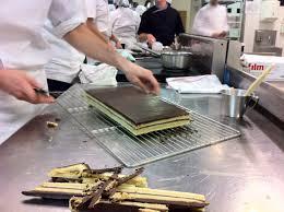 recette cap cuisine cap patissier ep2 l épreuve de fabrication my recettes