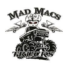 Mad Mac's Trucks - Truck Lifts, Wheels, Tires, & More - Rock Hill, SC Macs Trucks In Huddersfield New And Used West Yorkshire Versatie Track Kit Tiedown System 8lug Magazine Tommy Gate Installed By Lift Long Beach Ca Mac10 Find Our Speedloader Now Httpwwwamazoncomshopsraeind Dot Epa Propose Hd Greenhouse Gas Fuel Efficiency Standards Mobile Air Cditioning Society Macs Worldwide Blog Visit The Gear Rewind Trailers Dump Mac Trailer Rule Allows R1234yf Certain Trucks