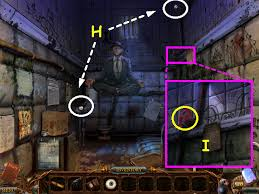 Escape The 13th Floor Walkthrough Youtube by Voodoo Chronicles The First Sign Walkthrough Guide U0026 Tips Big