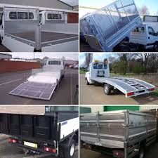 Tipper Beavertail Recovery Tailgate Dropsides Cage Aluminium Steel ... Custom Body Trucks Tif Group National Truck Maker Photos Transport Nagar Meerut Pictures Utility Bodies Alburque New Mexico Clark Rajesh Sharma Builder East Punjabi Bagh Delhincr Food Truck Manufacturers Saint Automotive Designers Amar Mani Majra Tipper Manufacturers In Bodies Parts And Accsories Transit Dump Itallations Sun Coast Trailers Loadmaster Steel Thompson Of Carlow Archives Warren Trailer Llc Welcome To Ironside Khan Body Bajghera Delhi