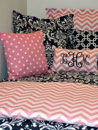 Twin Xl Bed Sets by Bedding Nice Dorm Bedding Sets Decorate Ideas Ike Kohls Full