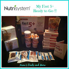 Nutrisystem Offers Coupons Nutrisystem Discount Coupon Ronto Aquarium Nutrisystem Archives Dr Kotb 100 Egift Card Eertainment Earth Code Free Shipping Rushmore 50 Off Deal Promo May 2019 Nutrisystemcom Sale Cost Of Foods Per Weeks Months Asda Online Shop Voucher Crown Performance 4th Of July Offers