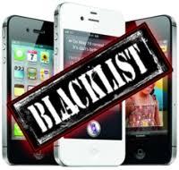 Free iPhone Blacklist Check