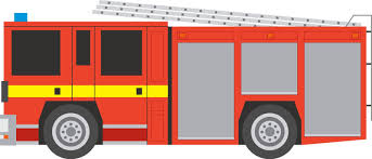Fire Engine Image | Free Download Best Fire Engine Image On ... Fire Engine Cartoon Pictures Shop Of Cliparts Truck Image Free Download Best Cute Giraffe Fireman Firefighter And Vector Nice Pics Fire Truck Cartoon Pictures Google Zoeken Blake Pinterest Clipart Firetruck Creating Printables Available Format Separated By With Sign Character Royalty Illustration Vectors And Sticky Mud The Car Patrol Police In City