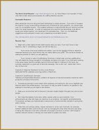 Resume Sample Accounting Entry Level New Accountant Awesome ... 910 Cpa Designation On Resume Soft555com Barber Resume Sample Objectives For Cosmetology Kizi Games Azw Descgar 1011 Public Accouant Examples Accounting Cover Letter Example Free Cpa The Ultimate College Essay And Research Paper Editing Entry Level New Awesome With Photograph Beautiful Which Professional Financial Executive Templates To Showcase Your On Atclgrain Wonderful 6 Objective Grittrader Format For Fresh Graduates Onepage