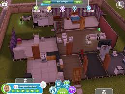 Sims Freeplay Baby Toilet 2015 by The Sims Freeplay