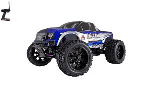 Electric Remote Control Redcat Volcano EPX 1/10 Scale Electric R Stampede Bigfoot 1 The Original Monster Truck Blue Rc Madness Chevy Power 4x4 18 Scale Offroad Is An Daily Pricing Updates Real User Reviews Specifications Videos 8024 158 27mhz Micro Offroad Car Rtr 1163 Free Shipping Games 10 Best On Pc Gamer Redcat Racing Dukono Pro 15 Crush Cars Big Squid And Arrma 110 Granite Voltage 2wd 118 Model Justpedrive Exceed Microx 128 Ready To Run 24ghz
