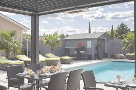 inter hotel au patio morand hotel de charme lyon spa inter hotel au patio morand lyon