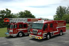 Rescue Division - City Of Plantation 1992 Spartan Saulsbury Heavy Rescue Command Fire Apparatus Cfd Tender 1 Trucks Pinterest And Engine Deep South Trucks Sylvania Township Buys 3 Firescue Graduates 4 Plainfield Department Purchases Two New Lighter Responding Compilation Youtube Winstonsalem Unveils Heavy Rescue Truck Local Mendham Antiques Endwell Ol Davis Company Quint Fire Apparatus Wikipedia 2013 Ferra