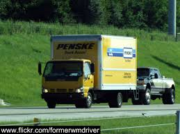 The World's Most Recently Posted Photos Of Penske And Van - Flickr ... Box Trucks 2008 Used Gmc C7500 25950lb Gvwr Under Cdl24ft X 96 102 Box Budget Truck Rental Atech Automotive Co Luton Van With Taillift Hire Enterprise Rentacar Liftgate Best Resource Commercial Studio Rentals By United Centers Cargo Moving In Brooklyn Ny Tommy Gate Original Series How To Use A Uhaul Ramp And Rollup Door Youtube Awesome Surgenor National Leasing 26ft Dump