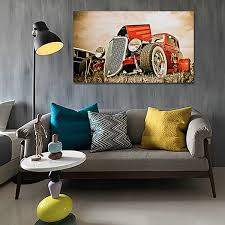 Fascinating Pop Art Ideas For Inspiring Your Interior Home Decor