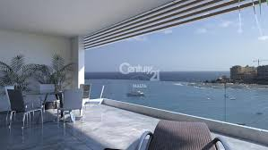013CF10794-Finished Block Of Apartments - Century 21 Malta Steeplechase At Malta Apartments Elegant Living In Ny Sliema For Rent Accomodation By Holidaymaltacom Mellieha Santa Maria Estate Exclusive Housing And Stock 3 Star Blubay City Tower Bookingcom Seaside Mellieha1 Melliea Property 4 Bedrooms Apartments Xaghra For Sale Self Catering Villas Wimdu Central In Valletta Property 2 Bedroom Aparmtents Propertycom Appartment A Tall Apartment Building With Windows Regent Group Development