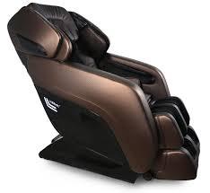 Inada Massage Chairs Uk by Buy Trumedic Mc 2000 Massage Chair 3d Shiatsu Massage