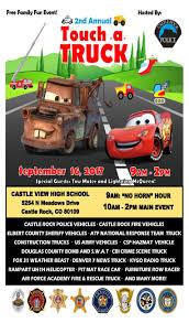 Castle Rock, CO - Official Website