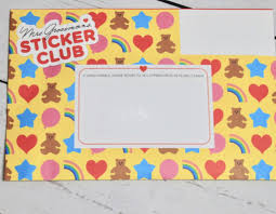 Mrs. Grossman's Sticker Club March 2018 Subscription Review ... Mrs Fields Coupon Codes Online Wine Cellar Inovations Fields Milk Chocolate Chip Cookie Walgreens National Day 2018 Where To Get Free And Cheap Valentines 2009 Online Catalog 10 Best Quillcom Coupons Promo Codes Sep 2019 Honey Summer Sees Promo Code Bed Bath Beyond Croscill Australia Home Facebook Happy Birthday Cake Basket 24 Count Na