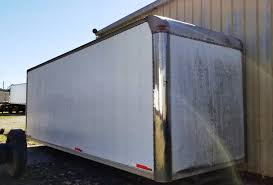 Used Truck Body For 24 FT Truck 24ft Box Truck Wraps Billboard Advertising Stickers Prints Used 24 Ft Van Body With A Liftgate For Sale 2005 Intertional 4300 Ft Fontana Ca 2013 Intertional Mag Trucks Delivers Nationwide 2016 Hino 268a Flatbed Stakebody Feature Friday 1999 Gmc C5500 For Sale Asheville Nc Copenhaver Great Hauler 1997 Truck Hvytruckdealerscom Medium Listings 2008 338 Refrigerated Bentley Services Fg8j Dropside Centro Manufacturing Cporation Ft