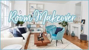 wohnzimmer modern einrichten depot room makeover teil 1