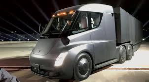 JB Hunt, Wal-Mart Climb Aboard Tesla's Electric Truck - Oman Observer Filbhuntonohioturnpikejpg Wikimedia Commons Fms Truck Final Mile Services Jb Hunt Co Youtube J B Trucks Equipment Flickr Top 5 Reasons To Become A Poweronly Carrier For Transport Places Order For Multiple Tesla Inc Logo Signs On Semitrucks In Wikipedia Tonkin Jbht Stock Price Financials And Intertional Trucks For Sale In Ga Earnings Report Roundup Ups Landstar Wner Old