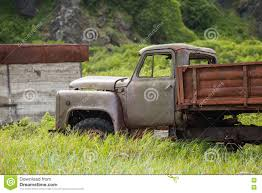 Corrosive Truck Stock Image. Image Of Rural, Field, Forgotten - 78974829 Cross Roads Truck Repair Western Star Trucks Customer Testimonials Uncategorized Defenders Ride 2010 Ptr Auto Company On Twitter From Maintenance To Repair We Promise Peninsula Lines Left Lane Camper Youtube 2019 Kzrv Sportsmen Le 270thle Oh Rvtradercom History You Asked Answered What You Need Know About The Alaskan Way Freight Kamchatka Russian Expedition Truck Kamaz 6wheel Drive