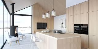 100 House Design Photos Interior Design Er Perth Elise Gough