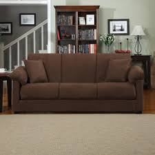 Sears Full Size Sleeper Sofa by Furniture Couch Covers Walmart For Easily Protect Your Furniture