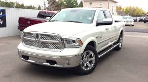 2017 Pearl White RAM 1500 Laramie - YouTube 2017 Dodge Camper Shells Truck Caps Toppers Mesa Az 85202 White 2003 Ram 3500 Bestwtrucksnet Wallpapers Group 85 Be On The Lookout Stolen White 2002 Pu With Nevada Plates 1998 1500 Sport Regular Cab 4x4 In Bright 624060 In Texas For Sale Used Cars Buyllsearch Black Rims Noobcatcom Elegant Trucks Dealers 7th And Pattison 2008 2500 Quad Pickup Truck Item K3403 Sol Tennis Balls Ram Adv1 Wheels 2014 Hd Monster