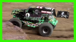 Nice Watch MONSTER JAM GLENDALE 2016 (1.30.16 - Day 1400 ... Monster Jam Att Stadium Sports Spectator Dallas Obsver Truck Show 5 Tips For Attending With Kids Batman Truck Wikipedia Photos Allmonstercom Photo Gallery Live 98 Kupd Arizonas Real Rock Ballpark Phoenix Arizona Trucks August Tickets 8172018 At 730 Pm Tour Comes To Los Angeles This Winter And Spring Axs Nationals Seatgeek Gta Imponte San Andreas Nice Watch Monster Jam Gndale 2016 13016 Day 1400