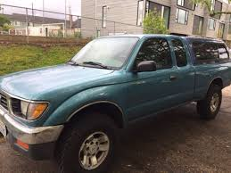 1997 Toyota Tacoma For Sale By Owner In Portland, OR 97299 Rick Hendrick Chevrolet Of Buford New Used Dealership Near Atlanta Offering Cars Trucks And Suvs Herhsey Motors Awesome Toyota For Sale By Owner Best Craigslist York And For By User Guide Toyota In Florida Useful 1995 T100 Houston Tx Of 23 2017 Tacoma In Lexington Ky 40515 Toyotaid Wallpaper Part 3 Suvs The Amazing 20 Luxury Ingridblogmode Old Beneficial Pickup