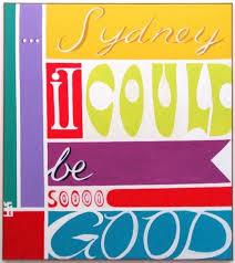 100 Dmh Australia Matthys Gerber Sydney Annette Larkin Fine Art