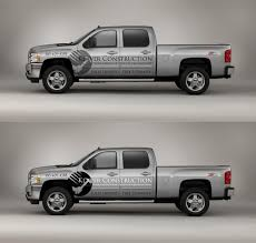 Construction Truck Mock-Up By Jeff Ellsworth At Coroflot.com How Do I Repair My Damaged Truck Arqade Box Truck Wrap Custom Design 39043 By New Designer 40245 Toyota Tacoma Wikipedia 36 Best C1500 Images On Pinterest Classic Trucks Pickup Should Delete Duramax Diesel Lml Youtube 476 Truckscarsbikes Cars Dream Cars Customize A Titan In Your Team Colors Nissan Die Hard Fan Mercedesbenz Axor 4144 2013 Interior Exterior Entry 9 Elgu For Advertising Fire Safety 2018 Colorado Midsize Chevrolet Isuzu Malaysia Updates The Dmax Adds Colour